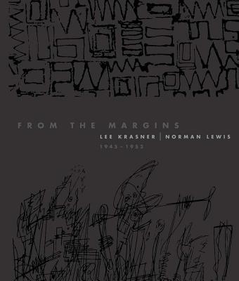 From the Margins By Kleeblatt, Norman L./ Saltzman, Lisa (CON)/ Bagneris, Amanda (CON)/ Brown, Stephen