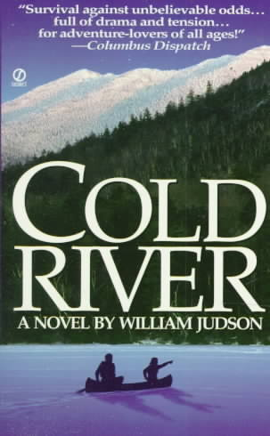 Cold River By Judson, William